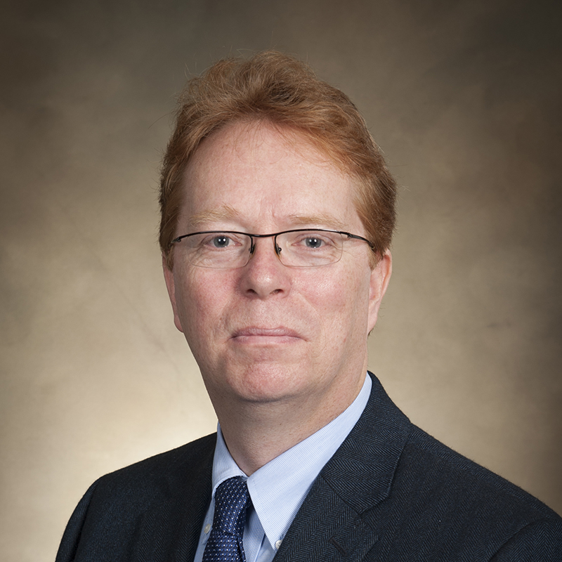 Picture of Dr. Andrew Goodliffe