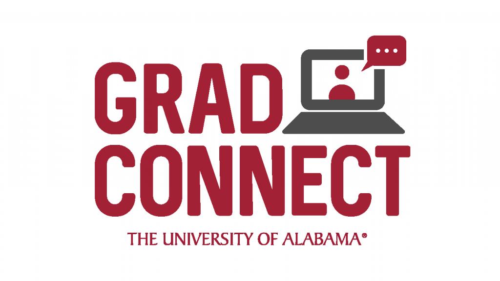 GRAD Connect logo